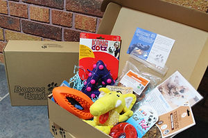 Example box one.jpg