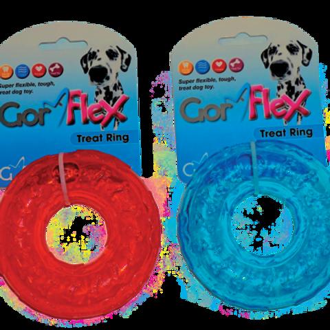 Gor Flex Treat Ring 10cm
