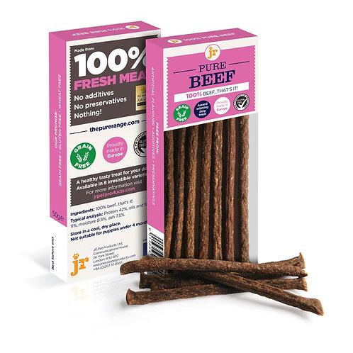 Pure Beef Sticks