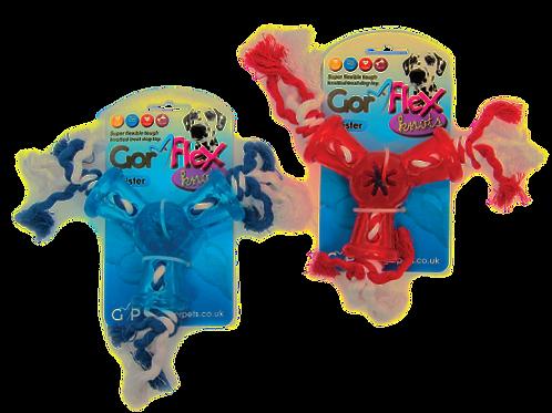 Gor Flex Knots Twister