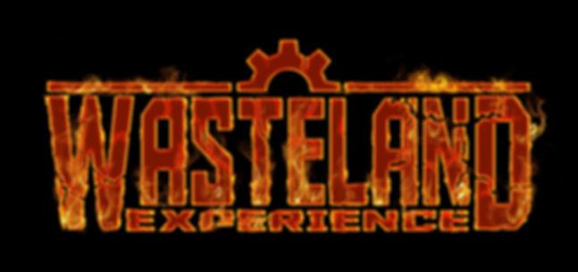 WastelandXP logo FIERY2.jpg