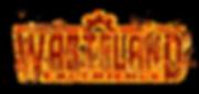 WastelandXP logo Small NO Background.png