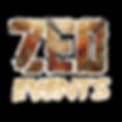 ZED 3D_lighter_FINAL NO BACKGROUND.png