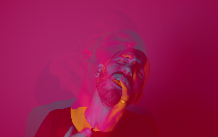 PinkPortrait 1.png