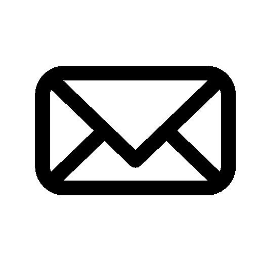 d8f55f2e12c554253f7386c6cf774832