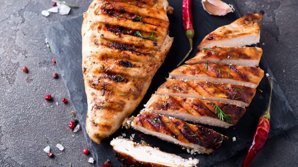 NEFF-Chicken-breast-featured-1024x576