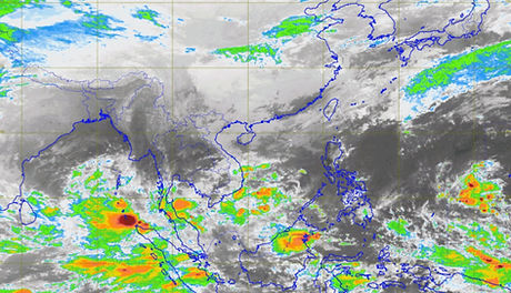 Rdar map of Thailand flooding.jpg