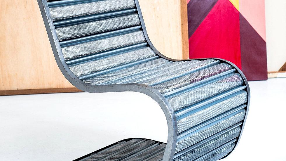 Cadeira Urbana