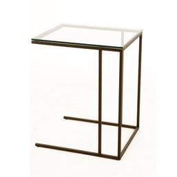 mesa lateral coringa
