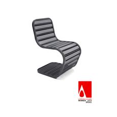 cadeira desenrola