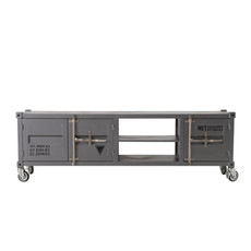 rack 3p1v container