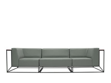 sofa galeria modulado coringa