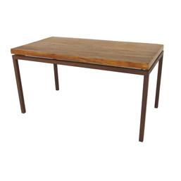 mesa de jantar coringa