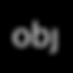 obj_ind_logo_final.png