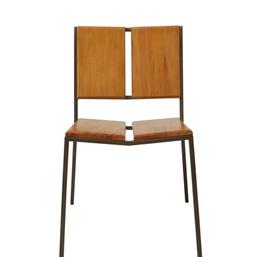cadeira coringa