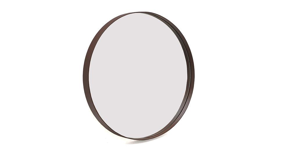 Espelho Flat - Redondo
