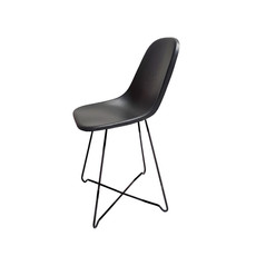 cadeira malta upcycling