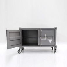 rack 2p container