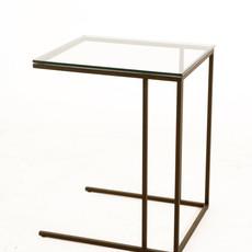 mesa lateral c  coringa
