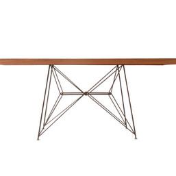 mesa de jantar amarra