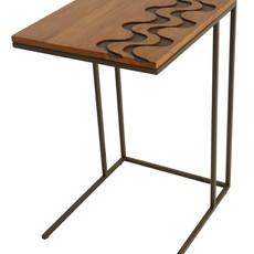 mesa lateral copacabana  coringa