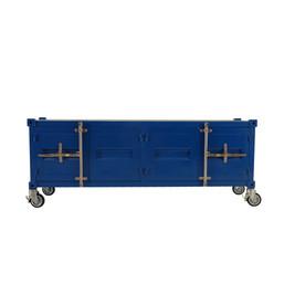 rack4p container