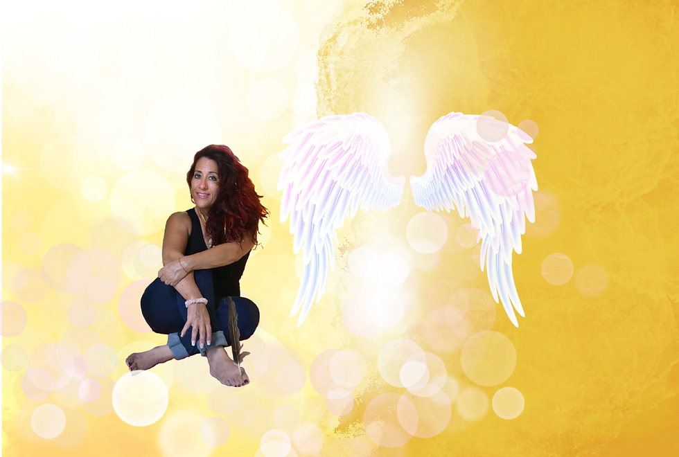 Edited angel .png