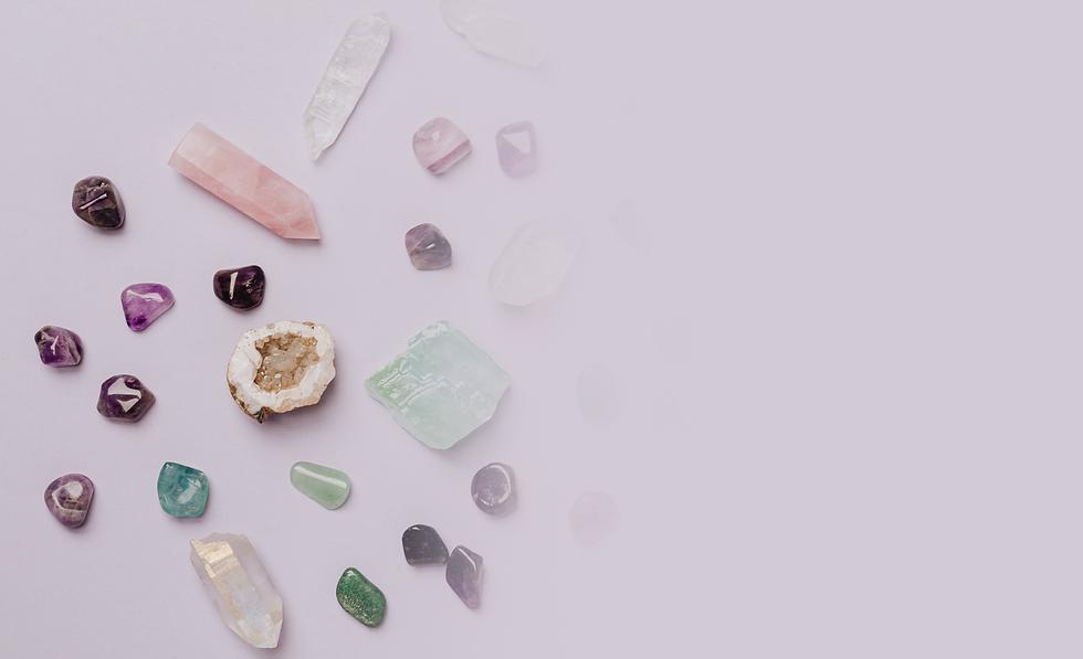 small crystals.png