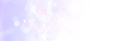 purple orbs.png