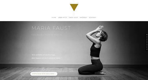 maria-faust_yogalehrerin.jpg