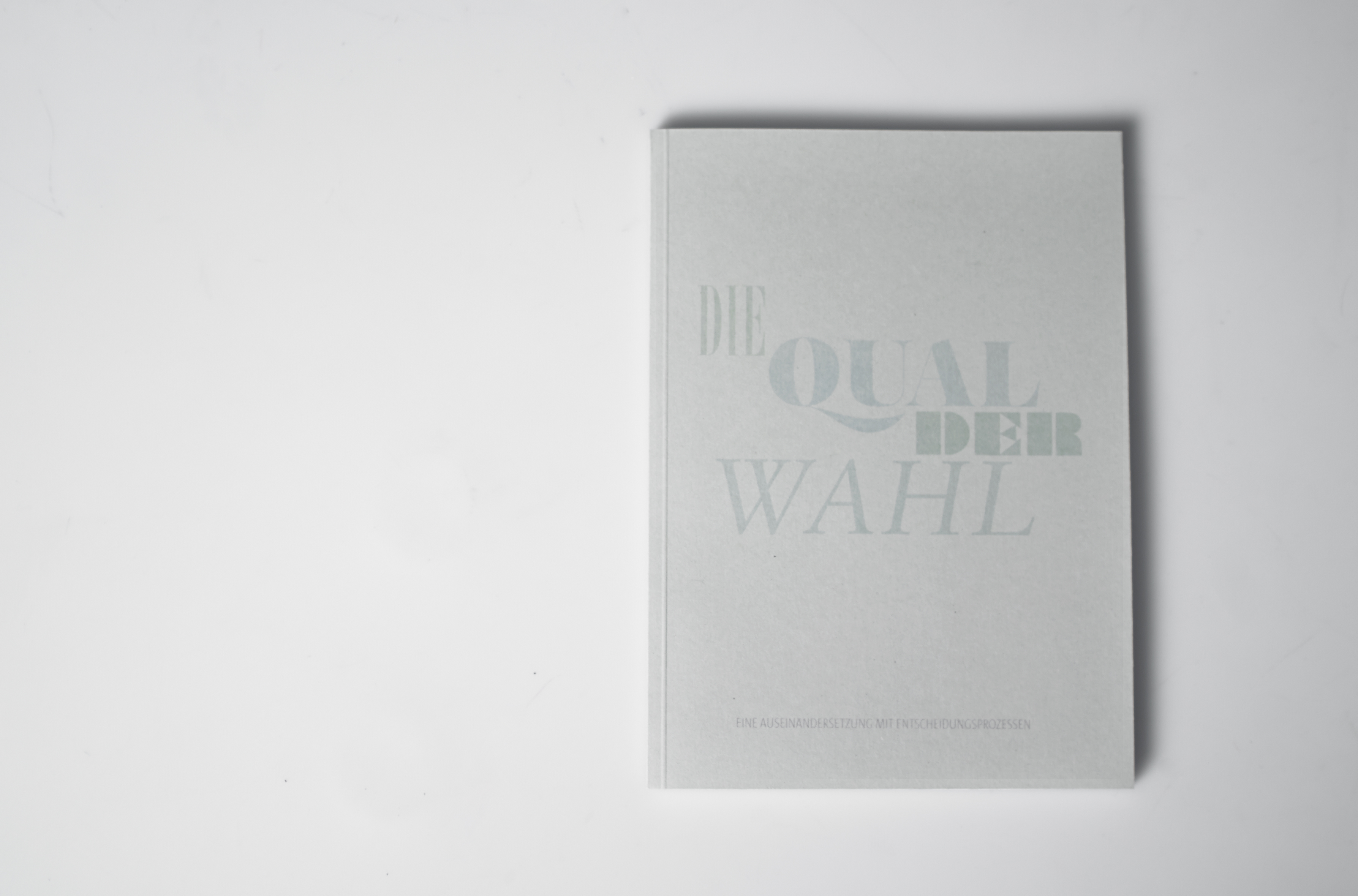 Qual_der_Wahl_cover