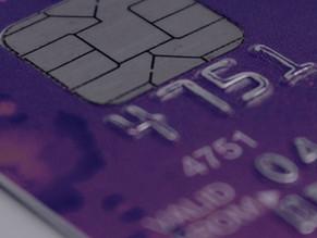 Comprendre les cartes bancaires