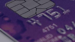 הקלות הבלתי נסבלת שבגניבת פרטי כרטיסי אשראי בישראל