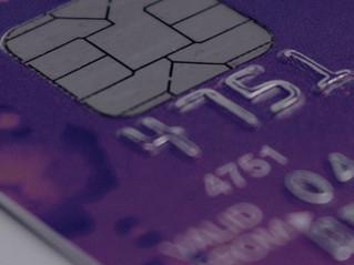 Oposición a reclamación de saldo deudor                                 de tarjeta de crédito