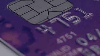 W 2020 r. niemal dwa razy mniej wydanych kart kredytowych