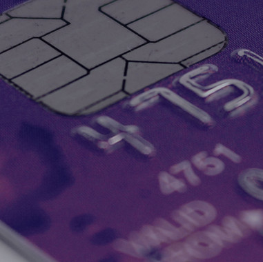 Can a Credit Card Company Close My Account?