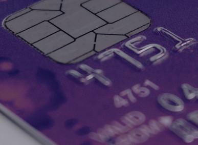 Fraude financiero, un riesgo latente