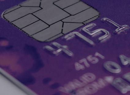 Internetbankieren leefgeldrekening mogelijk?!