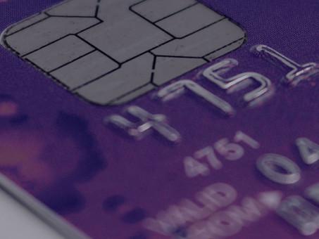 Credit Card Savvy