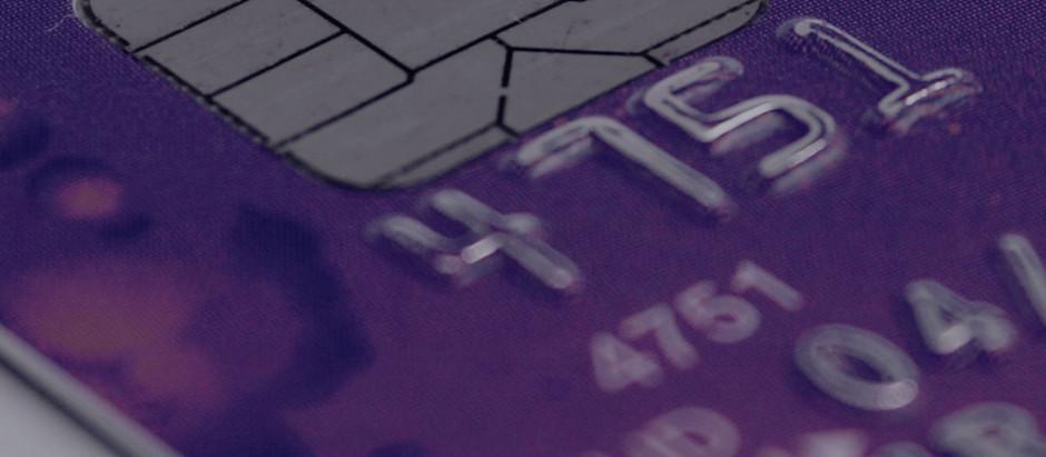 Kein AUS für steuerfreie Guthabenkarten und Prepaid Kreditkarten, mehr Netto für alle weiterhin.