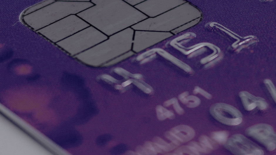 Credit Cards - Avoiding Fees & Fraud