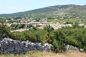 Village-2.jpg