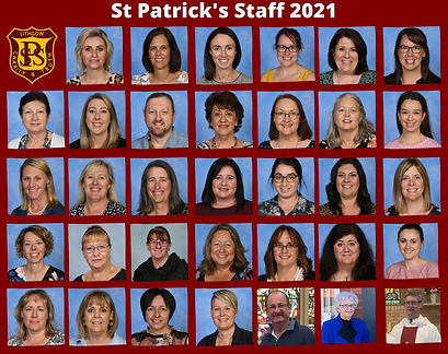 Staff 2021.jpg