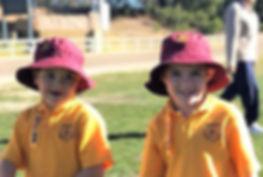 Kinder 10_edited.jpg