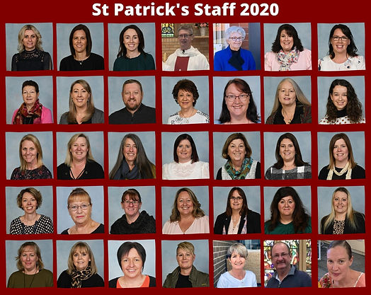 Staff 2020.jpg