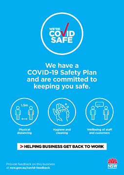 COVID_Safe_blue_without_record_keeping_A