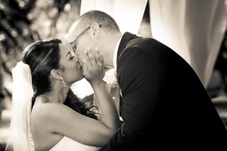 Think About Your Ceremony Photographs