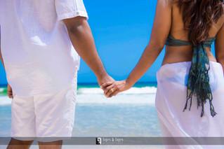Couples Tips For Perfect Wedding Photos