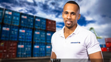 Professional Images For Your Business