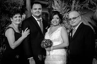 Streamline the Family Photos